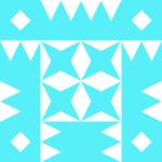 wyldstrykr's avatar