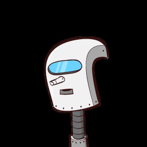 Rassilon profile picture