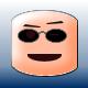Аватар пользователя Gonzo