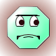 Avatar for timber