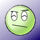 Profile picture of hiedi stump
