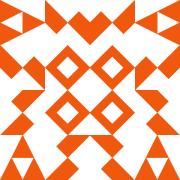 434c5dba75f1901d2083a71e97e1a7b2?s=180&d=identicon