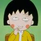 brianwuzhere's avatar
