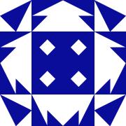 4352b85f31713d02440cf567afcf509f?s=180&d=identicon