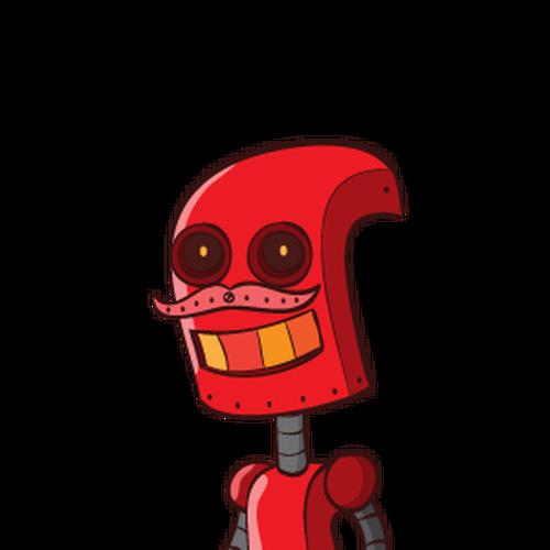 stanfordarmadillo profile picture