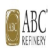 Profile picture of ABC Refinery ATO