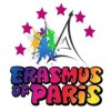 Stage Bts Commerce Internat... - dernier message par Erasmus of Paris