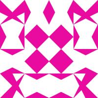 Group logo of Mobile Application