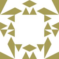 5oliviae6585tb6