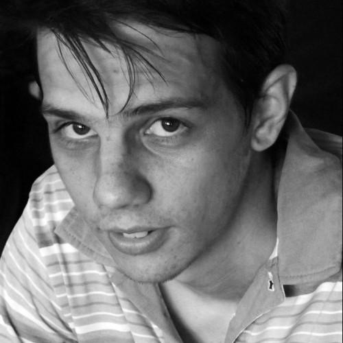 RicoCilliers profile picture