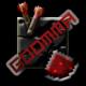goomma's avatar