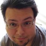 Marcin Markiewicz (Python Developer at Webinterpret)