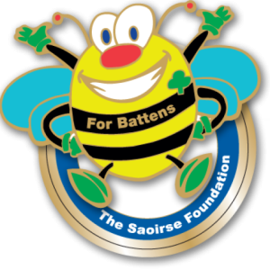 Profile picture for Bee For Battens