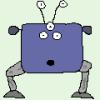Vanquiz's Avatar