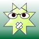 Аватар пользователя Ikarlov