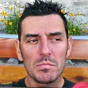 Profile picture for Guillem Aparicio