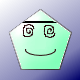 just-someones-mummys's Avatar, Join Date: Mar 2010