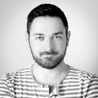 Miguel Michán