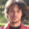W3C Markup Validator Updated - last post by BenMillard