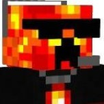 RedCreepster