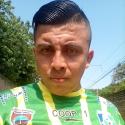 TitoC's Photo