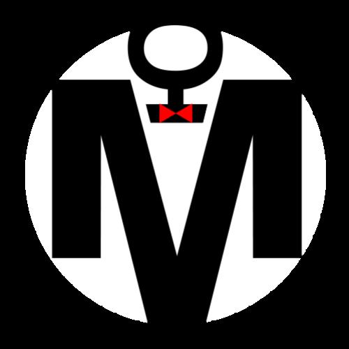 moroz69off profile picture