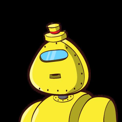 Sinura profile picture