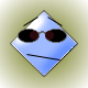 shivgan3's Avatar, Join Date: Aug 2007