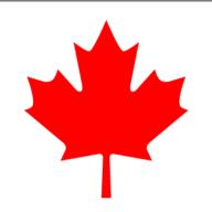 canadian95