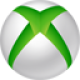 Microsoft.Xbox.CloudCompute_120_md.SDK icon