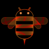 [KERNEL]OC/UV 1.22Ghz .25 Cool-As-Ice Buzzz for DesireHD 0.0.4 - last post by Buzing Bee