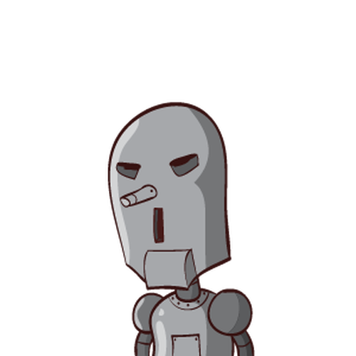 omgwtfblender profile picture