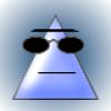 Аватар для bubnova