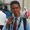 hafizan sabarudin's Photo