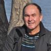 Joaquim Nery Filho