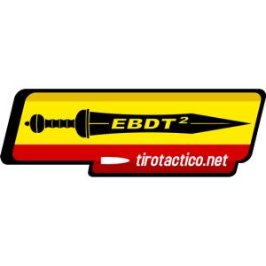 Profile picture for El Blog de Tiro Táctico