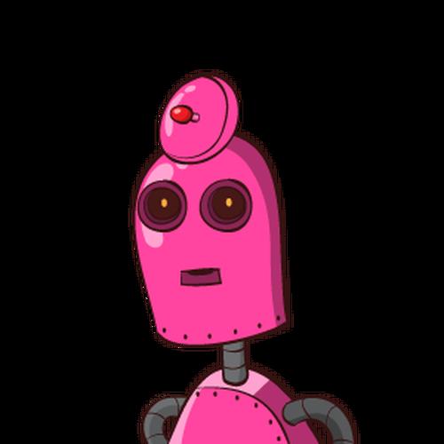 brachyzoid profile picture