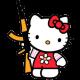Calapine's avatar