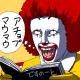 burritolingus's avatar