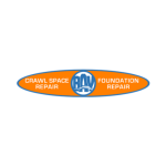 baycrawlspace