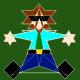 Rosefirelite's avatar