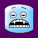 Аватар пользователя mad ri-jay
