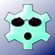 Portret użytkownika kosa