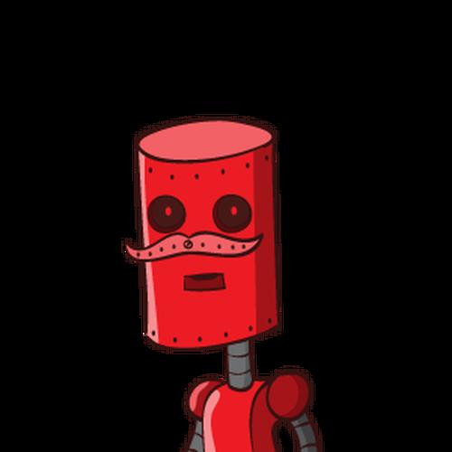BugMeNot15 profile picture