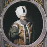 ������ ������� Mazen B