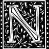 TAHU vs. TAHU: Review - last post by ToaPoraku