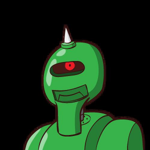 mbillian profile picture