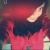 Thaanie ♥'s avatar