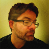 Backupbuddy and PHP ZipArchive Class Reachable - last post by Chris Parks