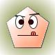 Portret użytkownika emailos